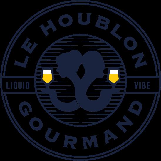 Le Houblon Gourmand